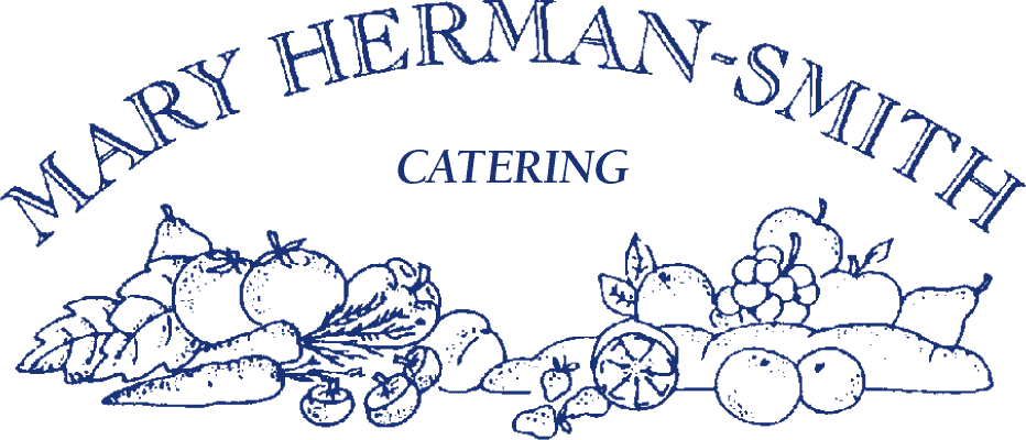 Mary Herman-Smith Catering